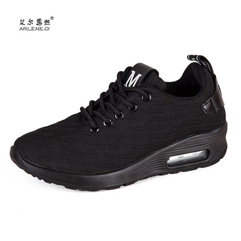 Online Shop Women Track Running Shoes Lady Sneakers 2017 New Sport Shoes for Women Light Ultra Fitness Sneakers Walking Jogging Shoe Cheap   Aliexpress ...  sc 1 st  AliExpress.com & Online Shop Women Track Running Shoes Lady Sneakers 2017 New Sport ... azcodes.com