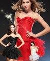 Люкс для lingerie корсет винтаж белье Новый Сексуальный плотно Кружева Талия Обучение Корсеты Свадебные Женщины Корсетные Топ черный бюстье