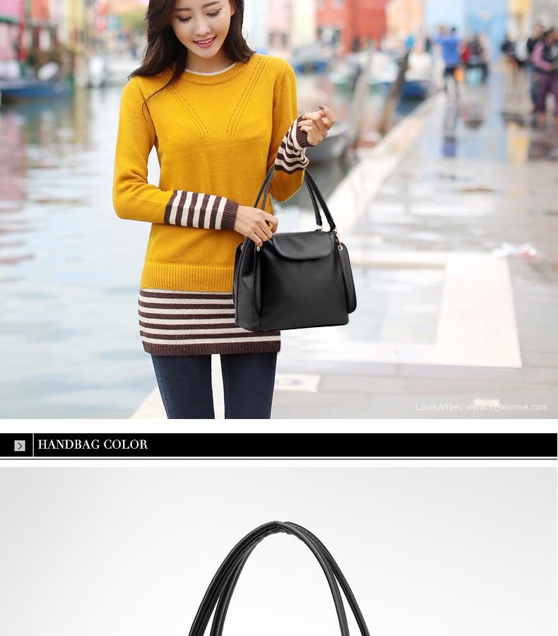 women handbag (9)