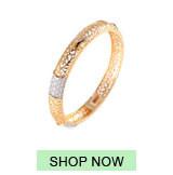 fashion-jewelry_15