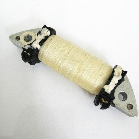 carga de bobina ignicao para yamaha
