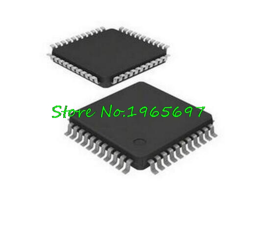 10pcs lot ATMEGA1284P AU ATMEGA1284P ATMEGA1284 TQFP44 In Stock