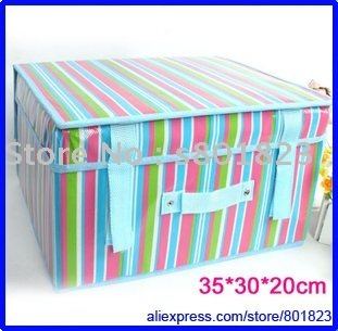 Small waterproof coating can be cleaned storage box ,best-selling