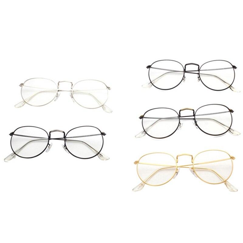 DN Tom кошачий глаз солнцезащитные очки женские негабаритные рамы Винтажные Солнцезащитные очки 2OG001-015 модные летние Стильные Классические о...