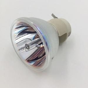 Image 2 - Qualidade superior original lâmpada do projetor nua osram P VIP 240/0.8 e20.9/5j.j7l05.001 para benq para ben q w1070/w1080st/ht1075