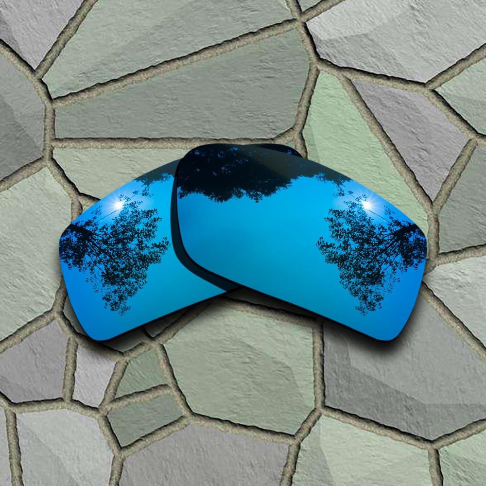 346e41e60d Unisex polarizado día visión nocturna pesca gafas Clips 7 colores fácil  Clip gafas de sol Flip