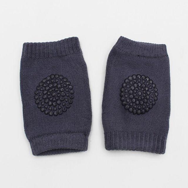 Anti-Slip Leg Warmer Knee Pad