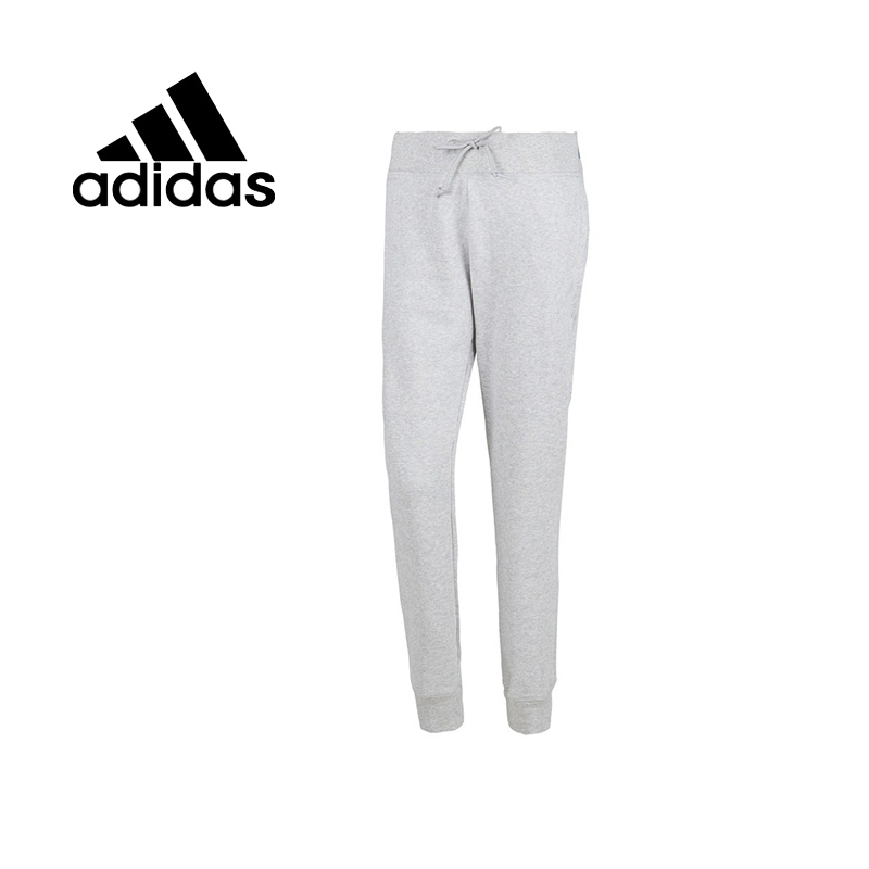 ФОТО Original New Arrival    Adidas Women's Pants S89331/S20926 Sportswear