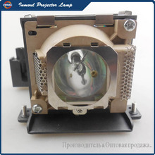 Original Projector Lamp 59.J8401.CG1 for BENQ PB7110-PVIP / PB7210-PVIP / PB7230-PVIP / PE7100 / PE8250