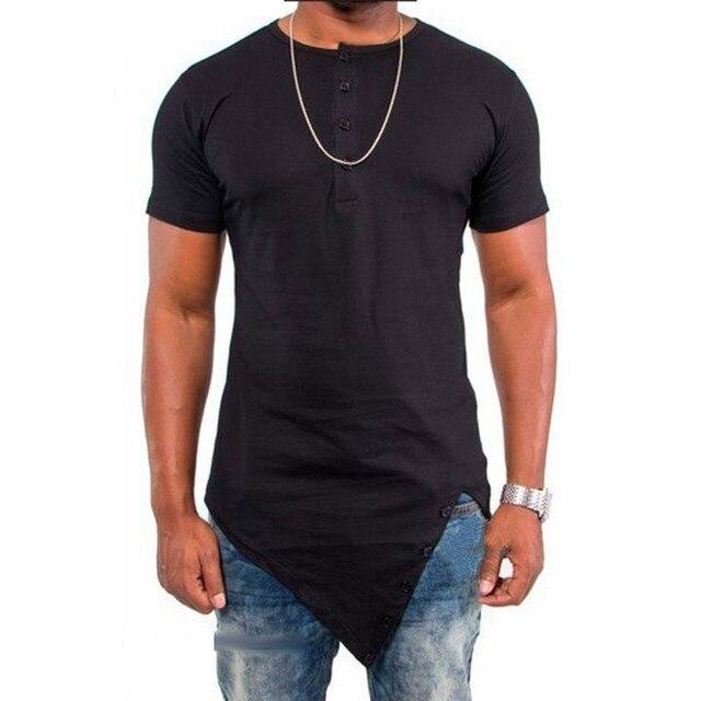 Kanye west hip hop t shirt irregular tyga t shirt new cease desist kanye west hip hop t shirt irregular tyga t shirt new cease desist paisley bandana thecheapjerseys Choice Image