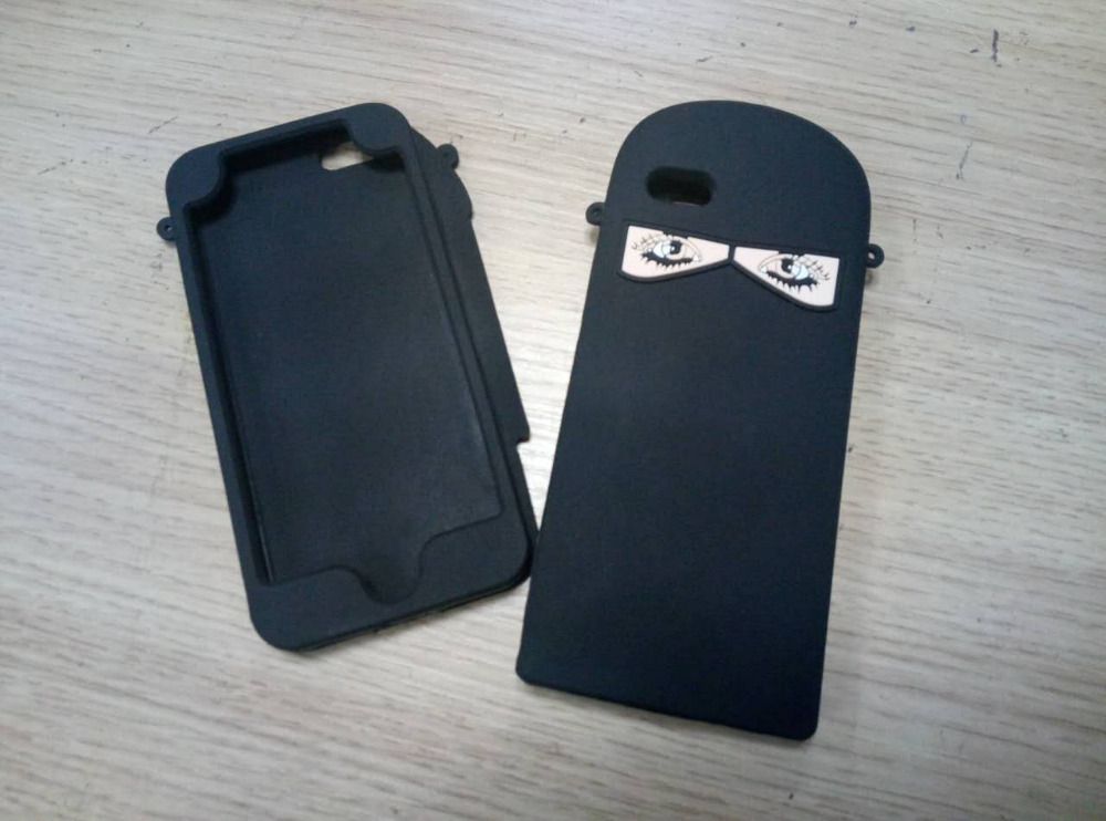 coque iphone 6 arabe