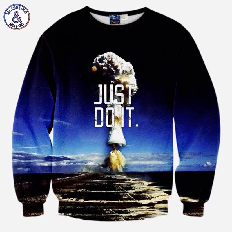 2017 Mr.1991INC New 3d sweatshirts men/boy brand hoodies casual sexy Hip Hop tops Harajuku hombre sudadera Fashion