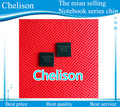 New MN864729 HDMI IC 864729  CUH-1200 IC For PlayStation 4