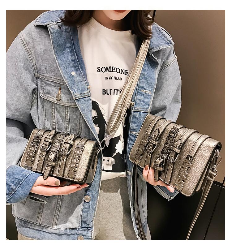 womens bags handbags 32