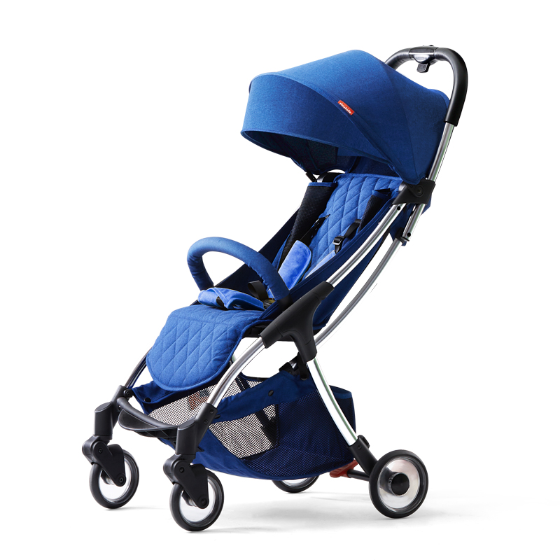 Portable trolley, portable umbrella car can sit and lie down and fold portable baby baby BB baby cart.Portable trolley, portable umbrella car can sit and lie down and fold portable baby baby BB baby cart.