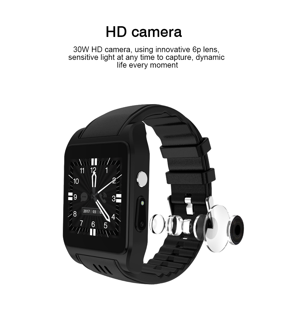 smartwatch android _05