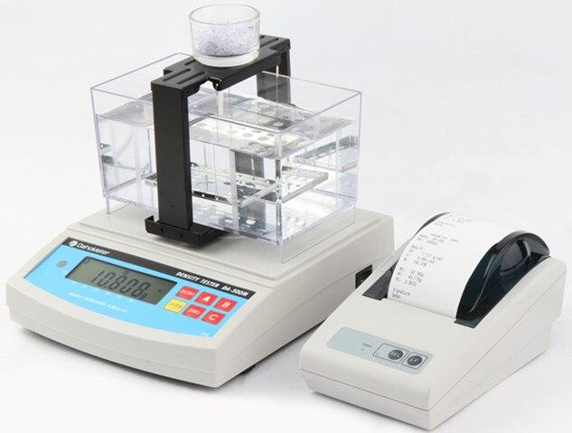 Thermometer R08 Drop Schiff ZuverläSsig 3 Pcs 0-100% Hydrometer Alcoholmeter Tester Set Alkohol Konzentration Meter Messung Und Analyse Instrumente Densitometer