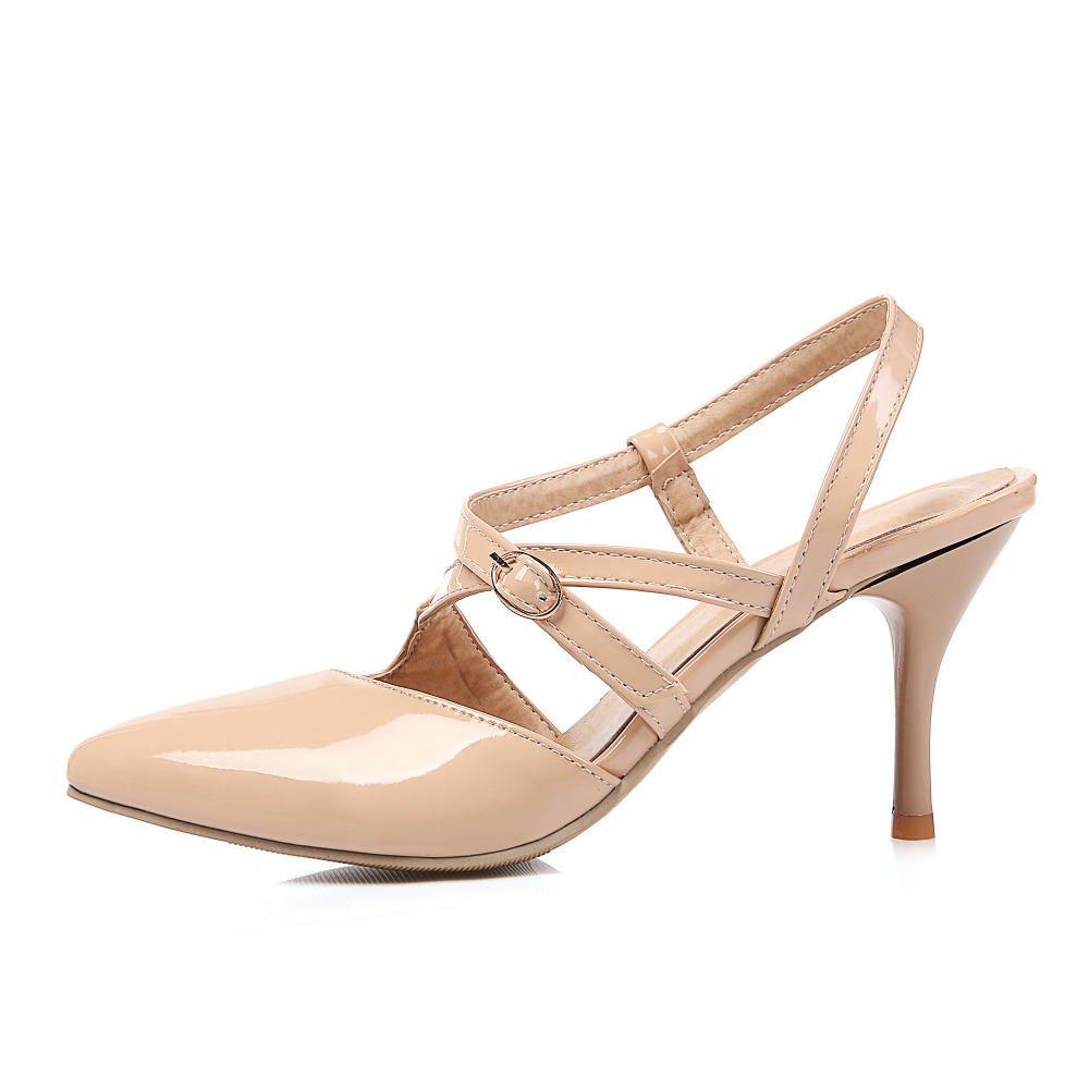 Cheap Wholesale Heels And Pumps