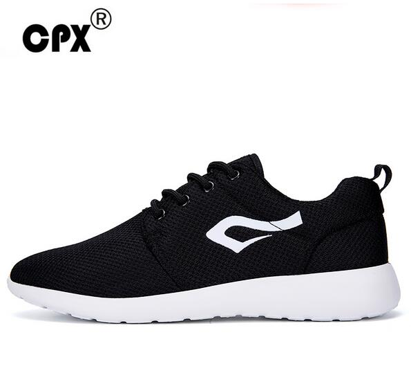 2017 New free shipping High quality Cheap running shoes zapatos de hombre Men