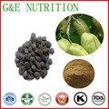 1000g 5-HTP/Griffonia simplicifolia sementes/Hidroxitriptofano Extrato com frete grátis