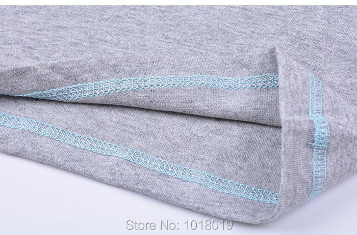 HTB11CLvOXXXXXcPXpXXq6xXFXXXT - New 2018 Branded 100% Cotton Baby Boys t shirts Kids Clothing Clothes Children Long Sleeve t-shirts Boys Blouse Undershirts Boys