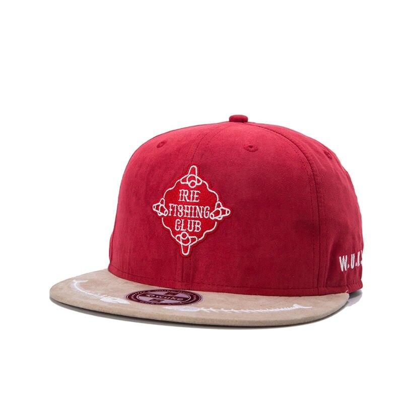 Gorra de algodón de calidad para el uso del monopatín, también - Ropa deportiva y accesorios - foto 3