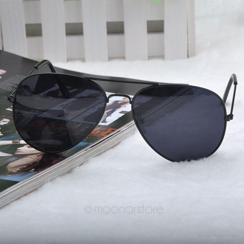 b1c8e403d033 2019 Cheap Sunglasses Men Women Girls Cool Bat Mirror UV Protection Sun  Glasses Eyewear Accessories-in Sunglasses from Apparel Accessories on  Aliexpress.com ...