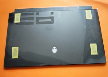 New  for DELL Alienware Area 51m ALWA51M TOP Case Cover A COVER 0CY7M