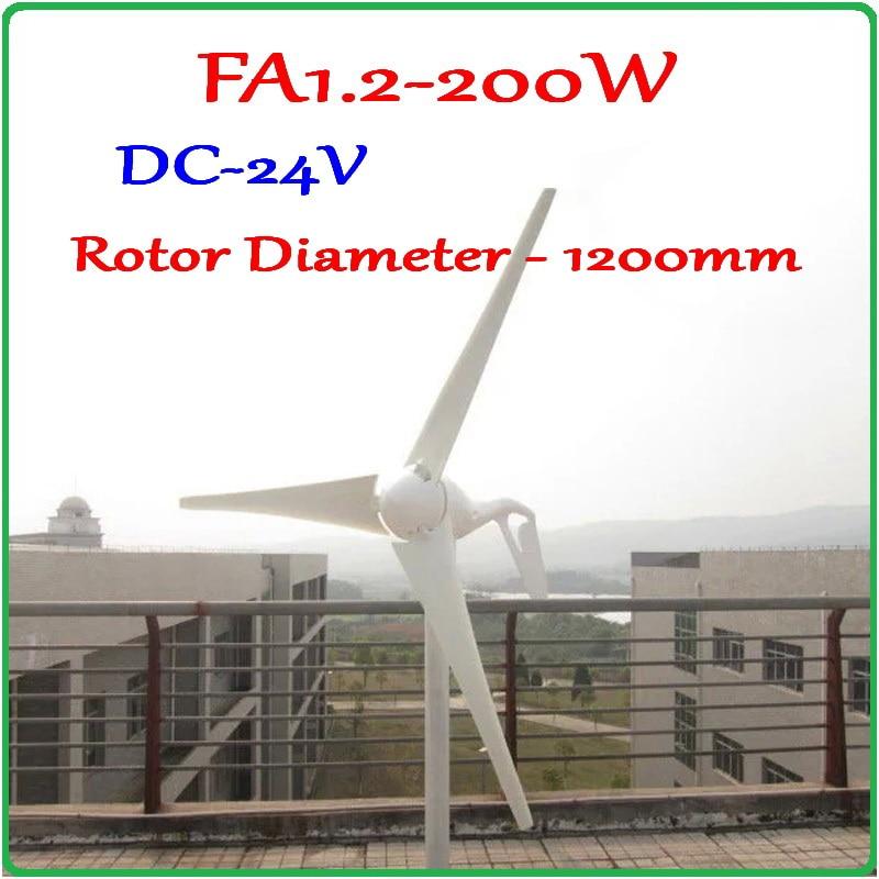 the optimum windmill efficiency essay