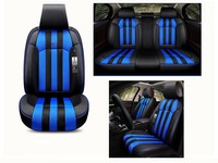 Universal car cushion Cooling/Massage function car seat cover protection pad for All 5 seats cars fits most cars,SUV