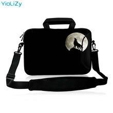 Деловой портфель сумка через плечо для ноутбука 10 116 13 133