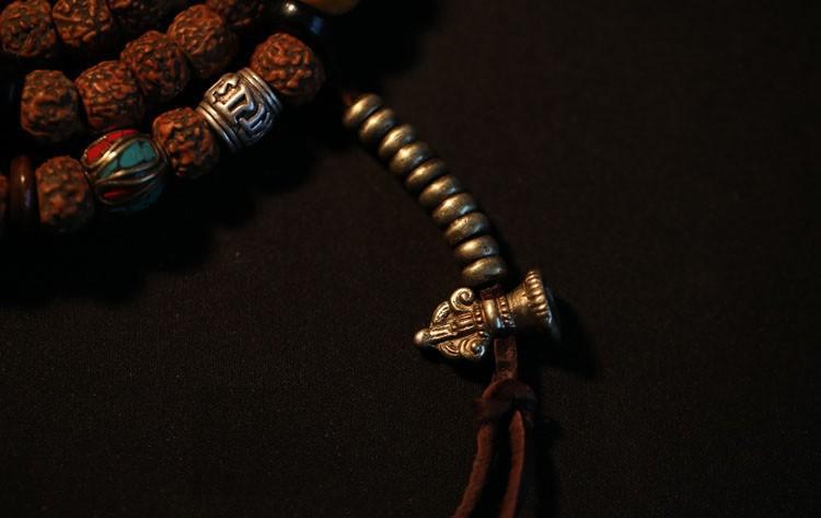 tibetan-108-beads-mala10e