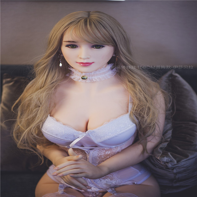 Sex Dolls 158cm #31 Full TPE With Skeleton Adult Japanese Love Doll Vagina Lifelike Pussy Realistic Sexy Doll For Men