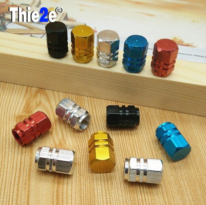 Hot Auto Styling Accessoires Ventiel Voor Peugeot 607 307 307 S 206 107 207 308 407 3008 4008