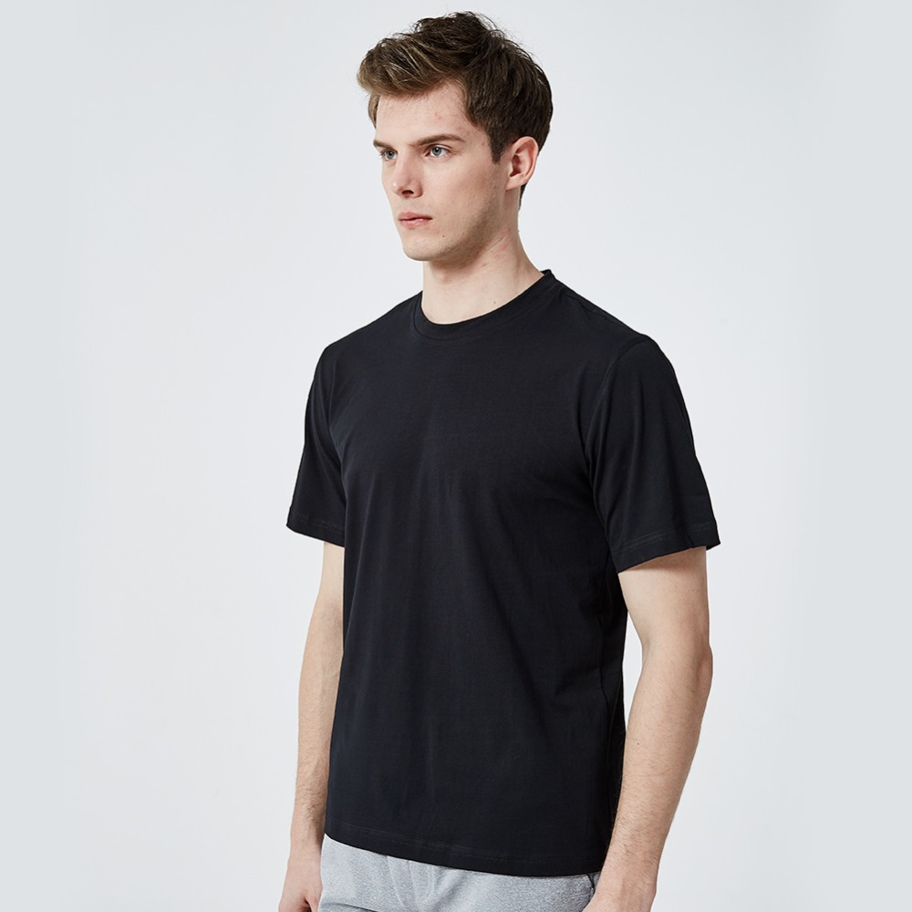 Clothing men European foto
