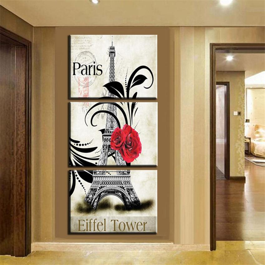 Encantador Marcos De Cuadros París Modelo - Ideas de Arte Enmarcado ...
