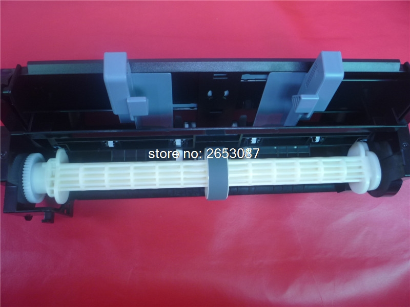 New and original paper feeding ROLLER For EPSON WP-4590_4540_4530_4520_4510_4090_4020_4010  ROLLER PAPER ROLLER ASSY new and original pick up paper roller for epson sp r1390 1390 r1400 l1300 l1800 roller ld retard roller sub assy asf unit