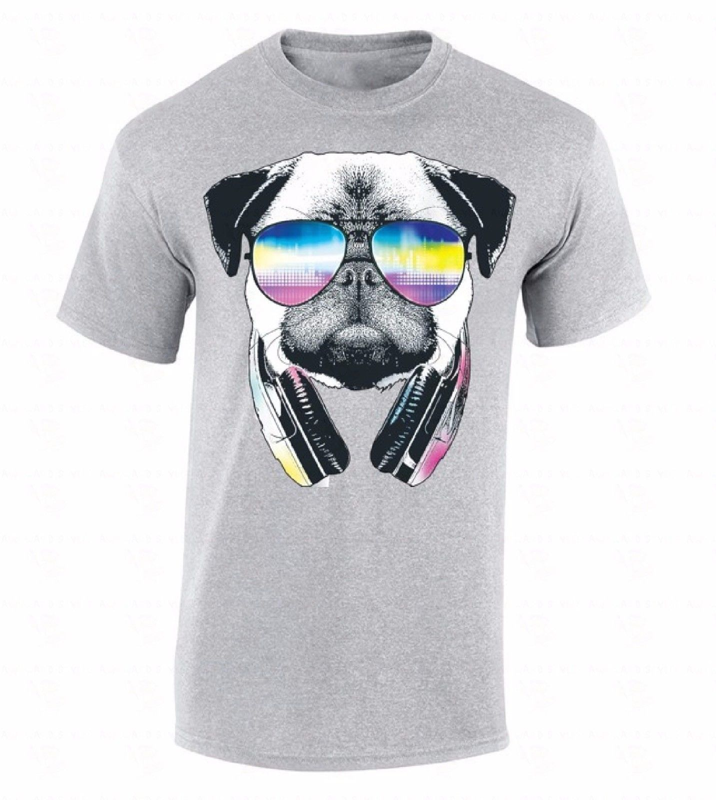 Pugs Sunglasses Prices  compare prices on pugs sunglasses online ping low price