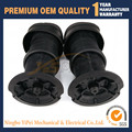 Pair for Citroen C4 Picasso Suspension Air Spring Bag Rear Left and Rear Right OEM# 5102R8 / 5102.R8, 5102GN / 5102.GN