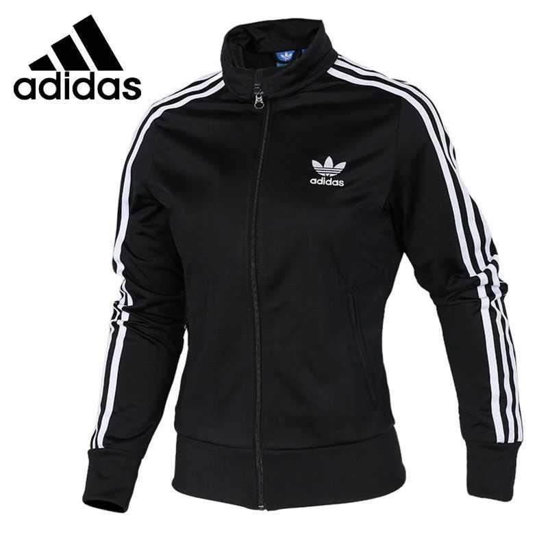 adidas firebird tt w jacket