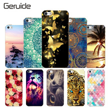 hot deal buy case on hayon 7 fundas for iphone 7 plus silicone case for iphone 5 5s 6 6s plus soft tpu back cover coque for iphone 8 8 plus