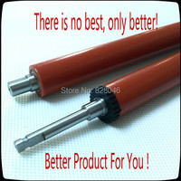 For HP LaserJet M5025 M5035 M5035X M5035XS MFP Fuser Pressure Release Assembly For HP M5025 M5035