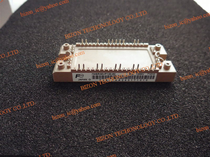 Novo 7mbr35vp120 7mbr35vp120-50 7mbr35vp120a-56 7mbr35vp120a-50