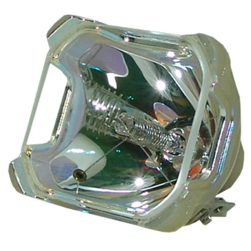 Compatible Bare Bulb LCA3116 for PHILIPS BSURE SV2 LC3031 LC3131 LC3132 LC6231 BSURE SV1 GARBO HC Projector Lamp without housing