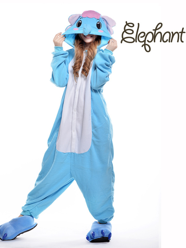 Elephant-Pattern-Carnival-Costume-Adult-Christmas-Animal-Footed-Pajamas -Onesie-Plus-Size-Halloween-Costumes-for-Women.jpg