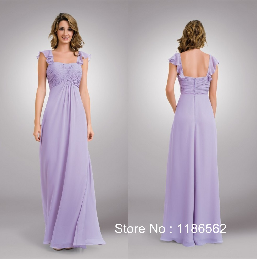 Picturing your bridesmaids in purple Shop Davids Bridal collection of dark amp light purple bridesmaid dresses in short amp long styles for a cheap price!