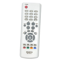 RM 179FC Remote Control For Samsung TV By HUAYU Factory