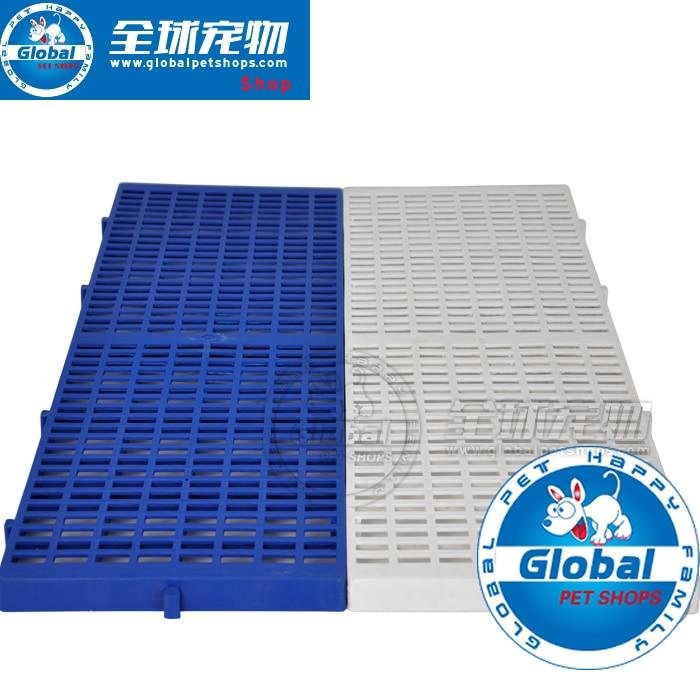 Dog Crate Floor Mat Floor Matttroy