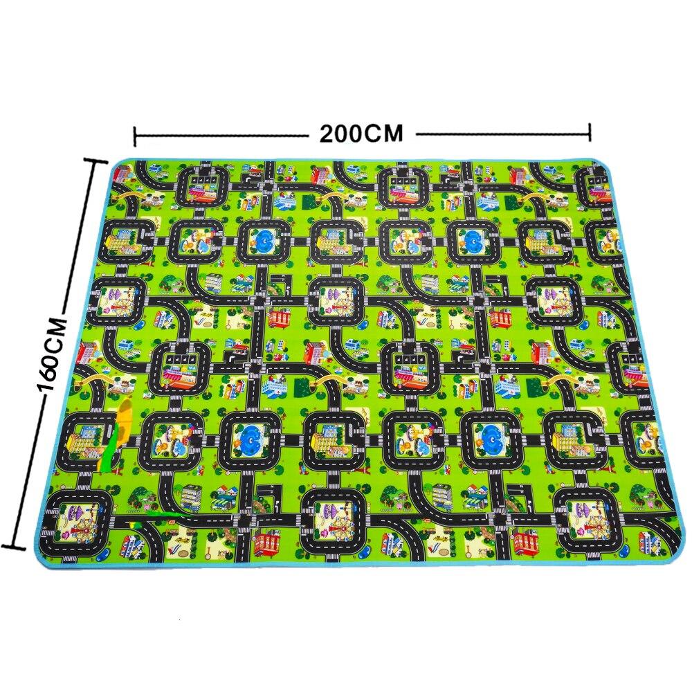 HTB11CVmClmWBuNkSndVq6AsApXat Foam Baby Play Mat Toys For Children's Mat Kids Rug Playmat Developing Mat Rubber Eva Puzzles Foam Play 4 Nursery DropShipping