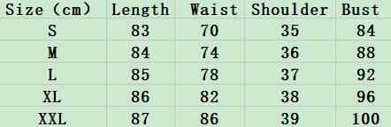 Женские Винтаж платье из джинсовой ткани 2018 Лето Вышивка Цветы Элегантный тонкий большие размеры с коротким рукавом джинсовые платья для женщин DW57
